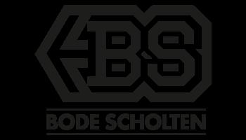 Bode Scholte