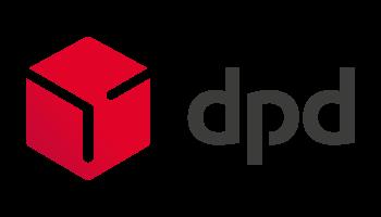 DPD Nederland