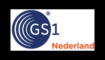 GS1 Nederland