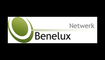 Netwerk Benelux